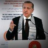 Cumhurbaşkanı Erdoğan'dan yeni anayasa yorumu
