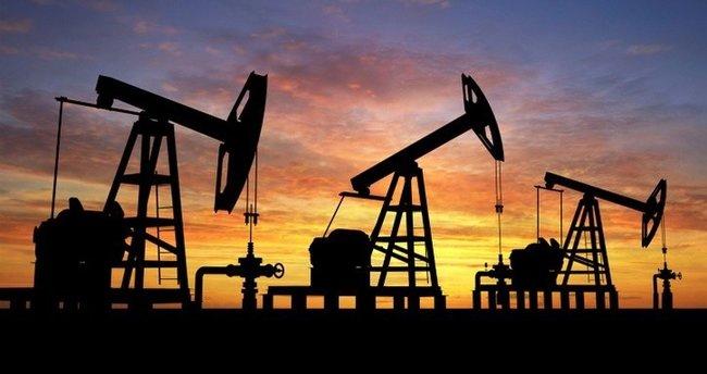 ABD'nin petrol üretimi son 43 yılın en üst seviyesinde