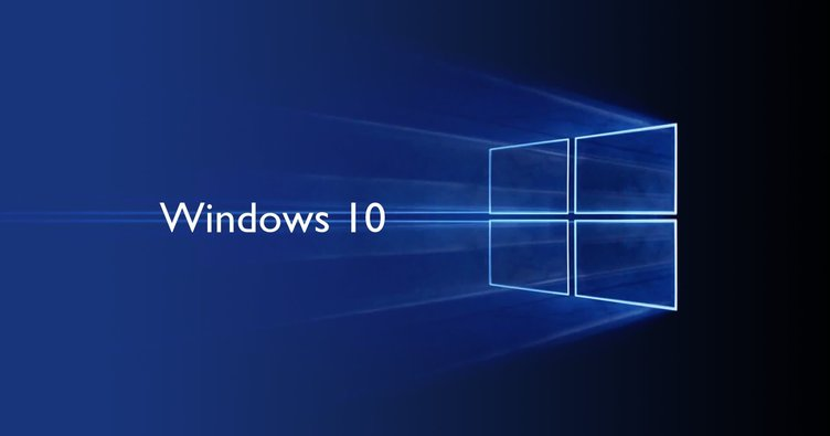 Windows 10'un yeni güncellemesi pil ömrüne odaklanıyor!