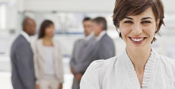 İş hayatında başarılı olmanın 7 sırrı