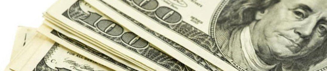 Dolar fiyatları bugün kaç tl oldu? Dolar ne kadar, günü nasıl kapattı? İşte piyasalardaki son durum (07.12.2016)