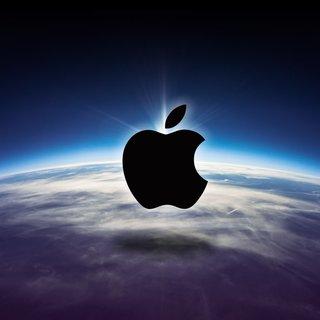 Apple'ın 'erişilebilirlik sitesi' artık Türkçe
