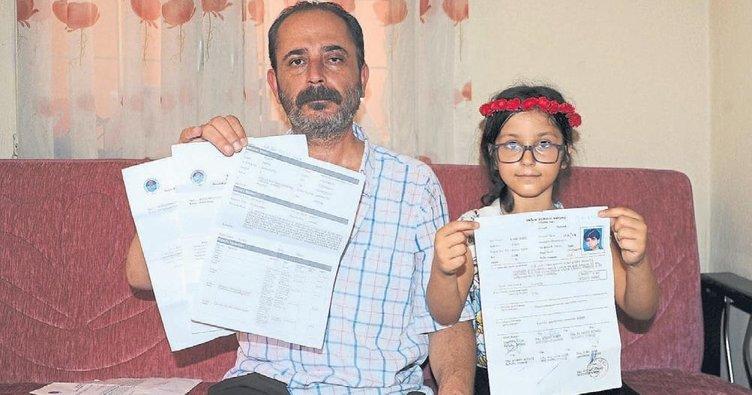 Kılıçdaroğlu önce CHP'ye adalet getir