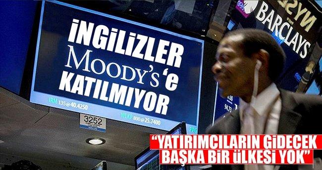 FT: Yatırımcıların Türkiye'den başkagidebileceği başka yer yok