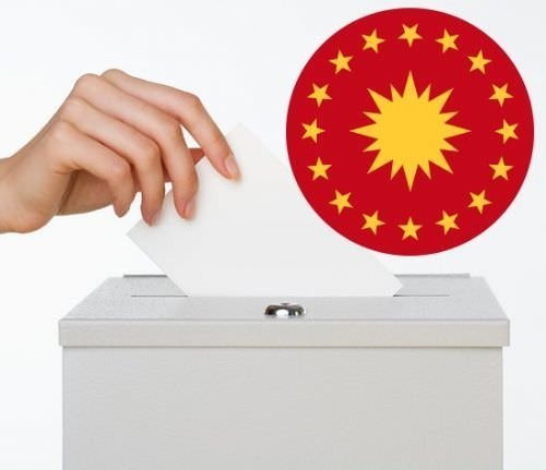Yarın Cumhurbaşkanlığı seçimi olsa sonuçlar ne olur?