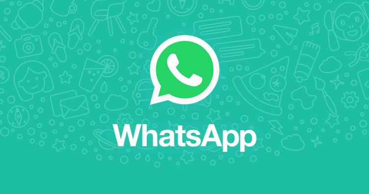 WhatsApp geri adım atmak zorunda kaldı!