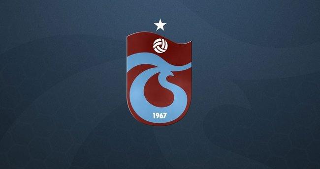Trabzonspor'un CAS duruşması 18 Kasım'da