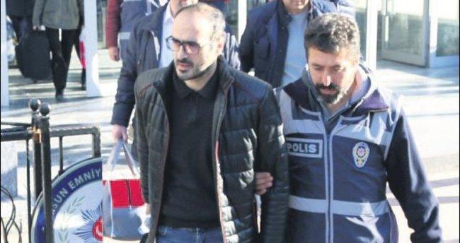 38 öğretmen ve doktora gözaltı