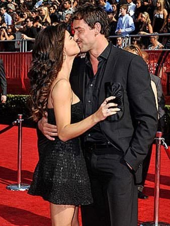Adriana Lima'ya kocasından şok teklif