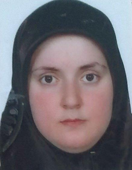 1 çocuk annesi kadın ölü bulundu