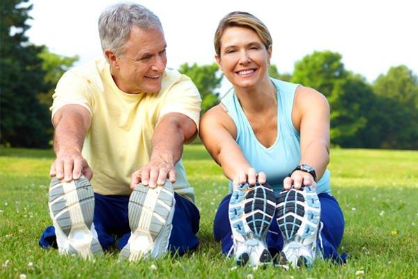 Sağlıklı yaşamak için 10 kural