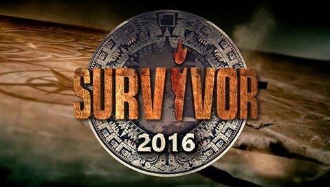 Survivor 2016'da hangi isim adaya veda etti? İsmi çıktığında neler söyledi? - İZLE