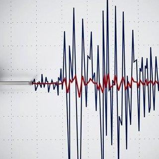 Şanlıurfa'da 3.1 büyüklüğünde deprem!