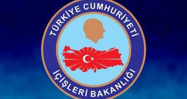 Tunceli'ye yeni belediye başkanı!