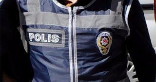 İstanbul'da 829 polis açığa alındı