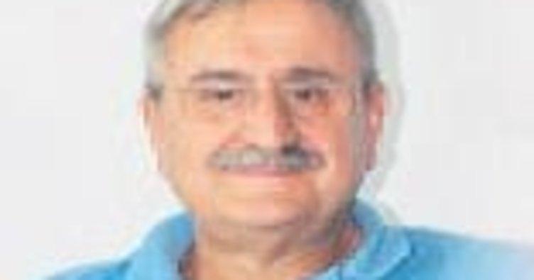 KASİAD başkanına 6 yıl hapis