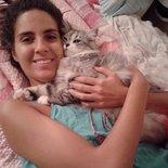 İsviçreli Fulya'nın, battaniyeye sarılı bıçaklanmış cesedi bulundu