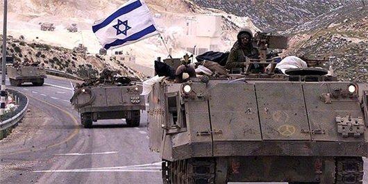 10 soruda Türkiye-İsrail anlaşması