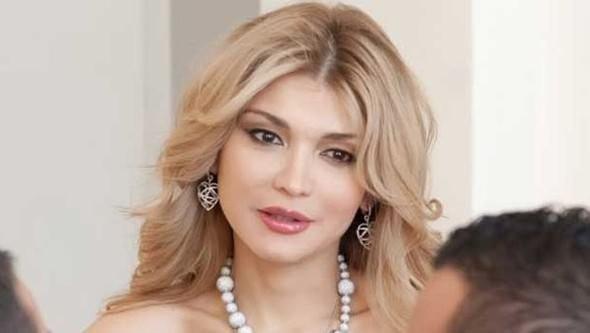 Şok iddia! Gülnara Kerimova öldürüldü mü?