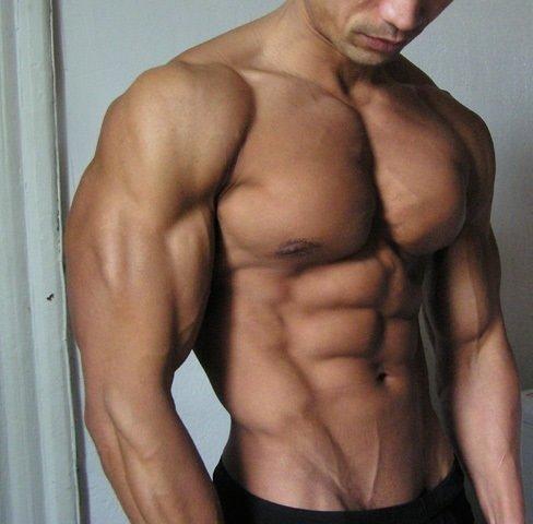 Metabolizma hızlandırmak için 8 yol