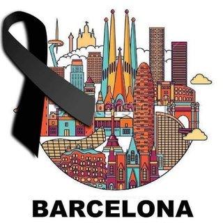 TFF'den Barselona'ya destek