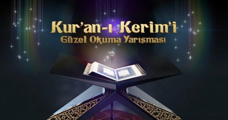 Ramazan'ın gündemi Allah'ın sözü