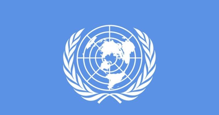 BM'den kritik Musul açıklaması!