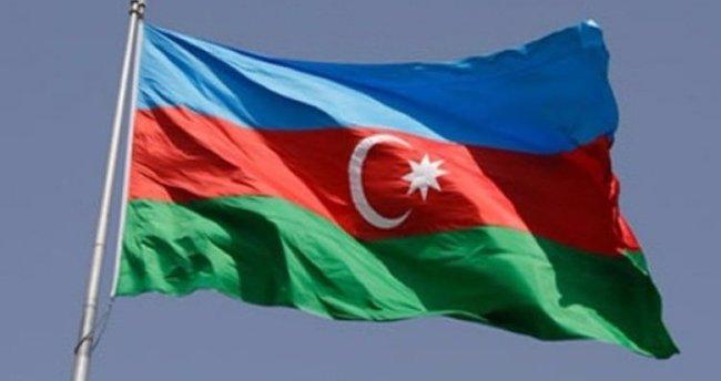 Azerbaycan'dan Avrupa Parlamentosu kararı!