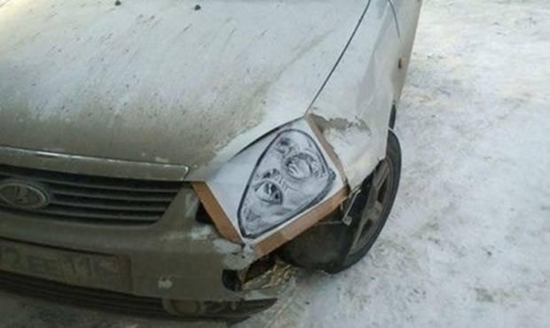 Şoförlerin pratik çözümleri