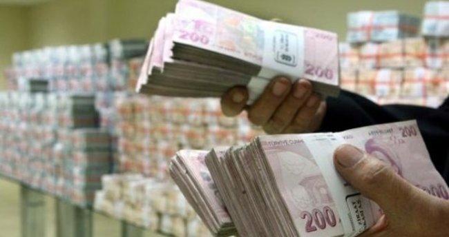 Bankacılık sektörünün karı yüzde 63 arttı