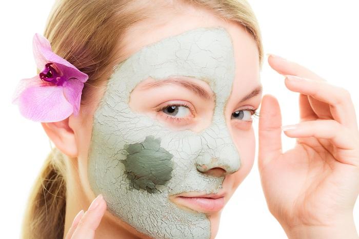 Sonbaharda cildinizi yenileyin