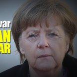 Almanya'dan Türkler için skandal karar