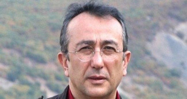Tayfun Talipoğlu neden öldü? - Hayatını kaybeden gazeteci Tayfun Talipoğlu kimdir? - İşte ölüm nedeni