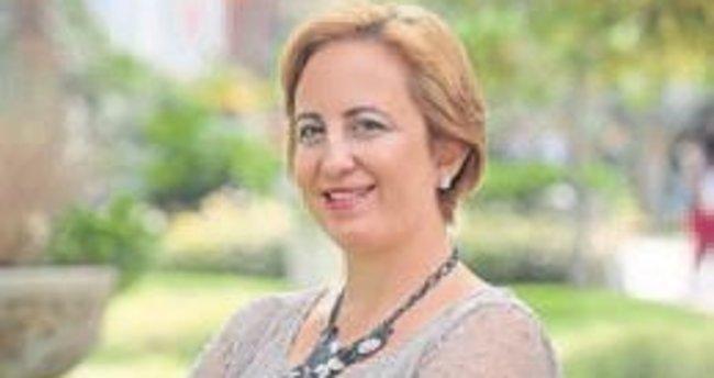 Yaşar'dan çok çarpıcı 'menopoz' araştırması