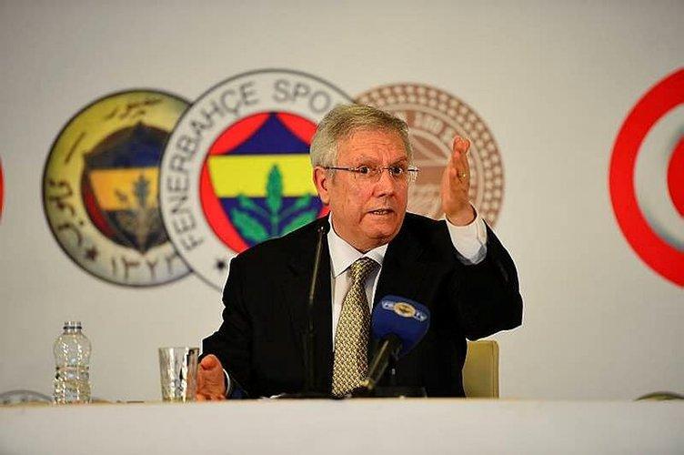 Fenerbahçe'de dev mali operasyon!