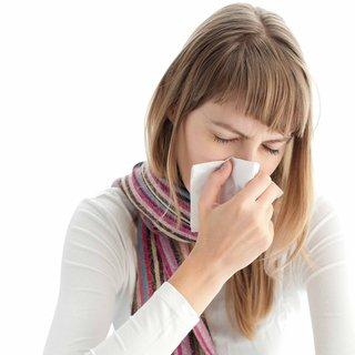 Bu belirtileri sakın grip sanmayın yoksa…
