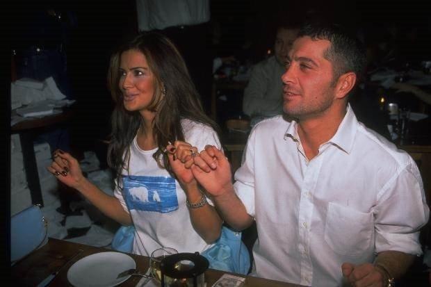 Emel ile Erdal Acar neden boşandı?