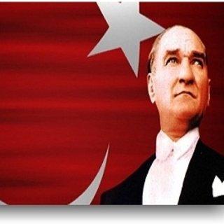 Atatürk ilkeleri nelerdir? kaça ayrılır?