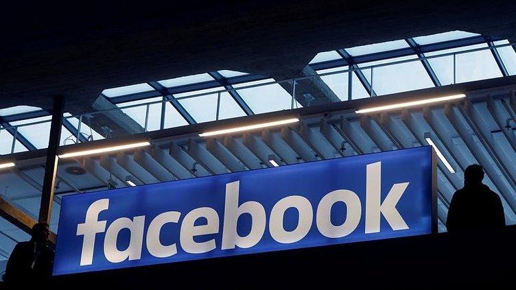 Facebook hesaplarına 'kopya koruması' geliyor