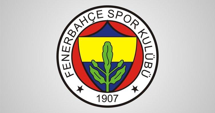Fenerbahçe 8 delegesini yollamıyor