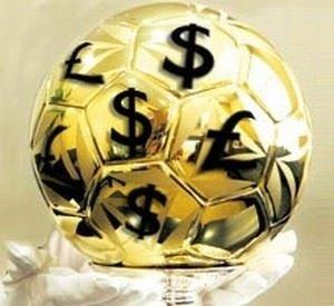 Süper Lig'de sezonun en pahalı futbolcuları