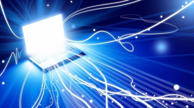 Korsancılara yavaş internet cezası