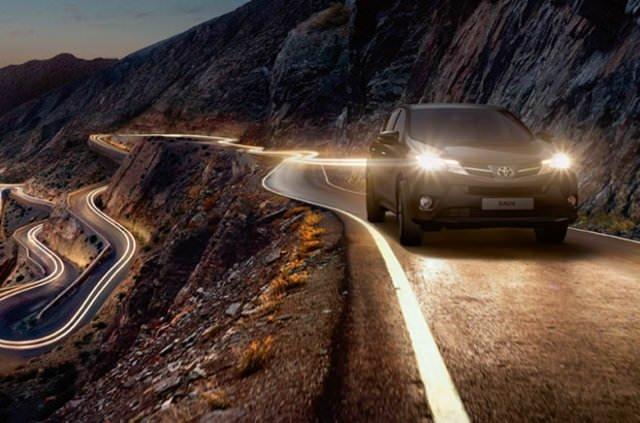 Şubat ayı otomobil kampanyaları