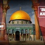 UNESCO'dan İsrail'e uyarı