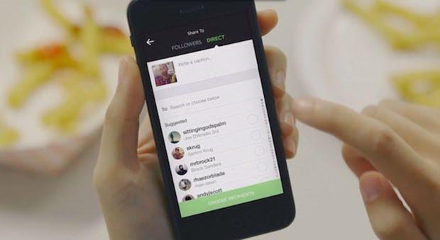 Instagram hakkında bilmediğiniz 10 gerçek