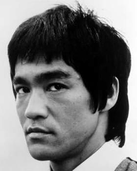 Bruce Lee'den 20 hayat dersi