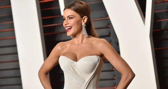 Yılın en çok kazanan kadın TV oyuncusu