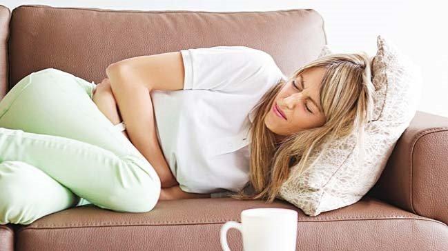 Müdahalede geç kalındığında böbreklere zarar veriyor!
