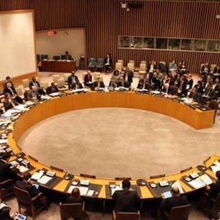 BM Taraflar Kıbrıs'ta çözüm için niyetlerini vurguladı