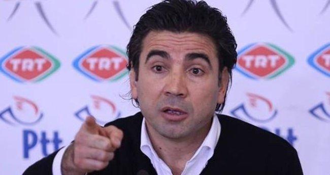Sivasspor'da Özköylü'ye 'istifa' sesleri